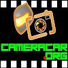 Video Rally Cameracar