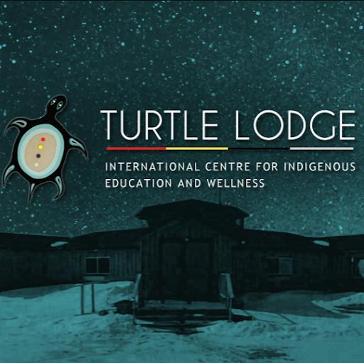 Turtle Lodge