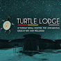 Turtle Lodge