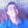 Med Ali Ben Ameur