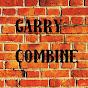 Garry Combine