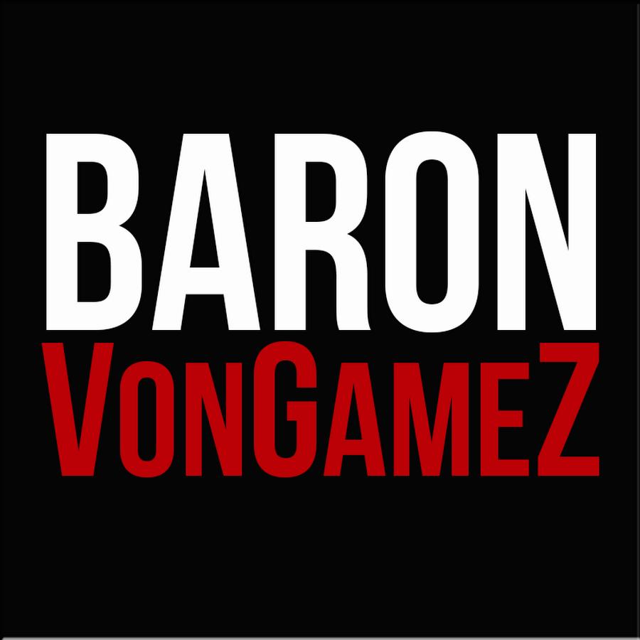 Baron Von Gamez