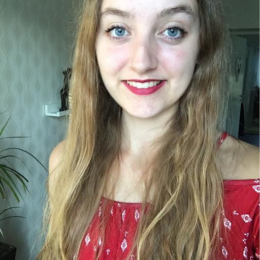 Felicia H