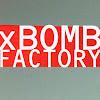 xBOMB FACTORY