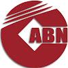 ABNNewswire