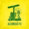 Alemdar Tv