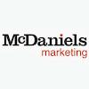 McDaniels Marketing