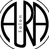 AURA Salon and Spa