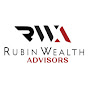 Rubin Wealth Advisors