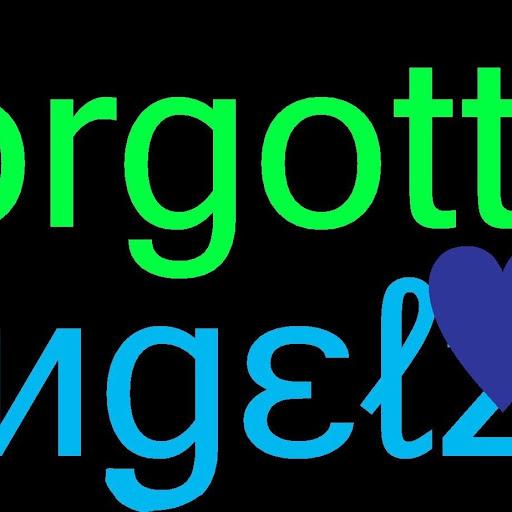 ForgottenAngelzClan