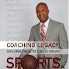 JT The Mentor Coach