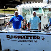RodMaster Fishing Charters, LLC