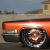 101Modifiedcars.com