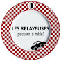 Ref: Les relayeuses