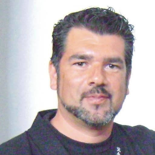 Diego Lobo
