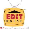 Edit House Productions, LLC