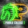 Panola Pony Express