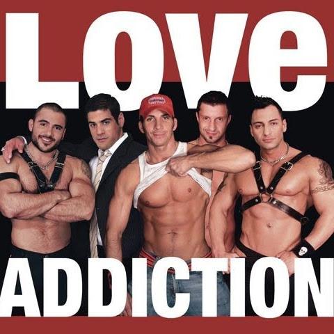 LoveAddictionFAN