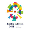 18th Asian Games 2018