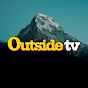 Outside Television