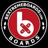 BeXtremeSports