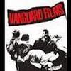 VanguardFilmsNZ