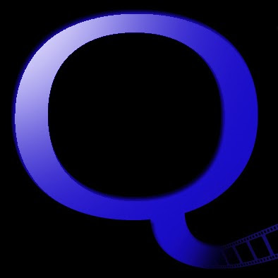 Q-Vision Productions | Dubai, UAE