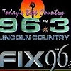 WLCN 96.3 FM