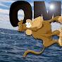 oceanmonkeys
