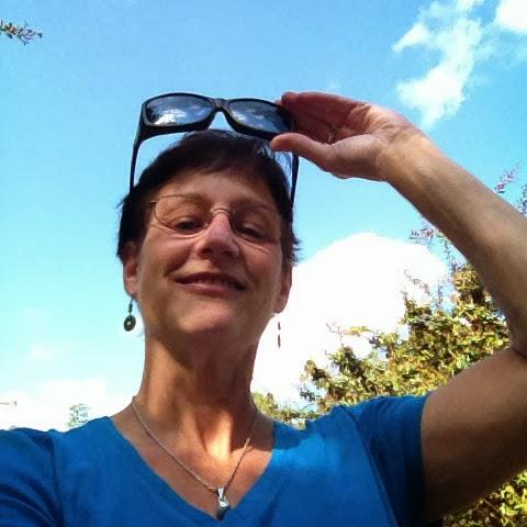 Ann Baskervill