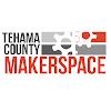 TCDE Makerspace