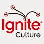 Ignite Culture