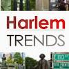 Harlem Trends