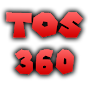 TheOthersiders360