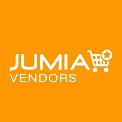 JUMIA Egypt Vendor University