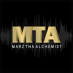 Marz Tha Alchemist