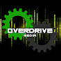 OverdriveMediaProd