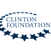 clintonfoundationorg