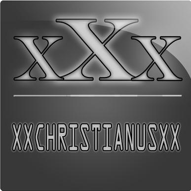 XxChristianusXx