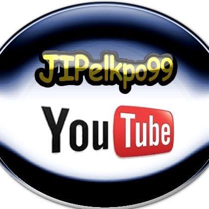 JIPelkpo99