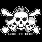 RattosLocos