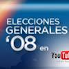elecciones08