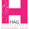 Hall Plastic Surgery & Rejuvenation Center, Dr. Jeffrey Hall
