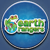 Earth Rangers
