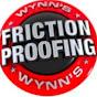 WynnsProducts