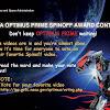 NASA Spinoff Award