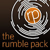 The Rumble Pack