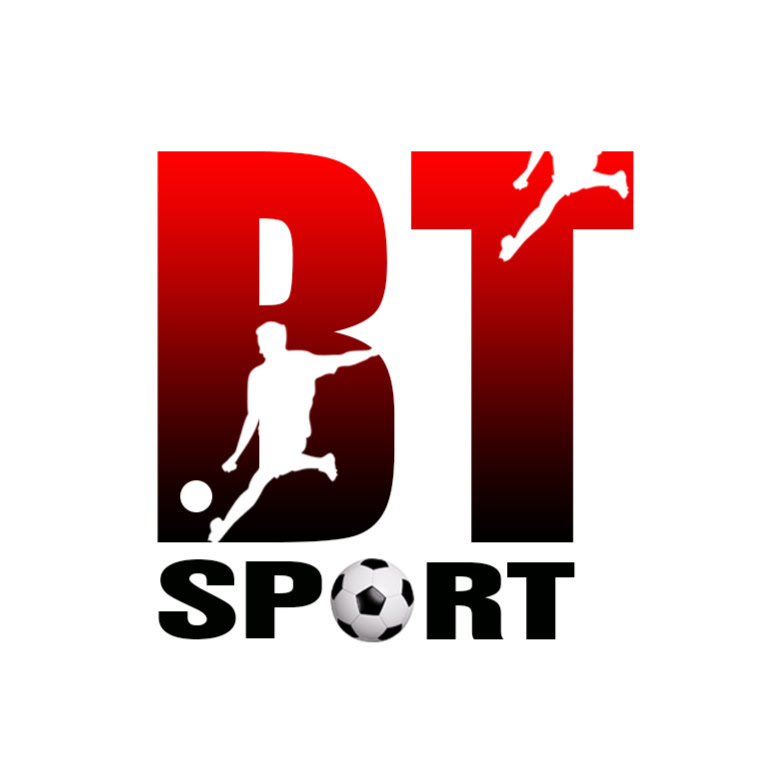 BolaTerkini Sport