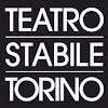 TeatroStabileTorino TST