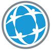 Global Social Service Workforce Alliance